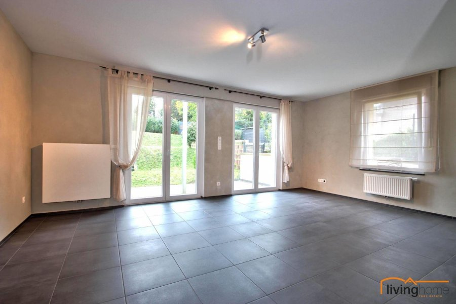 acheter appartement 3 chambres 96 m² hassel photo 5