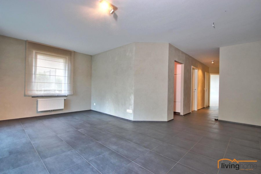 acheter appartement 3 chambres 96 m² hassel photo 7