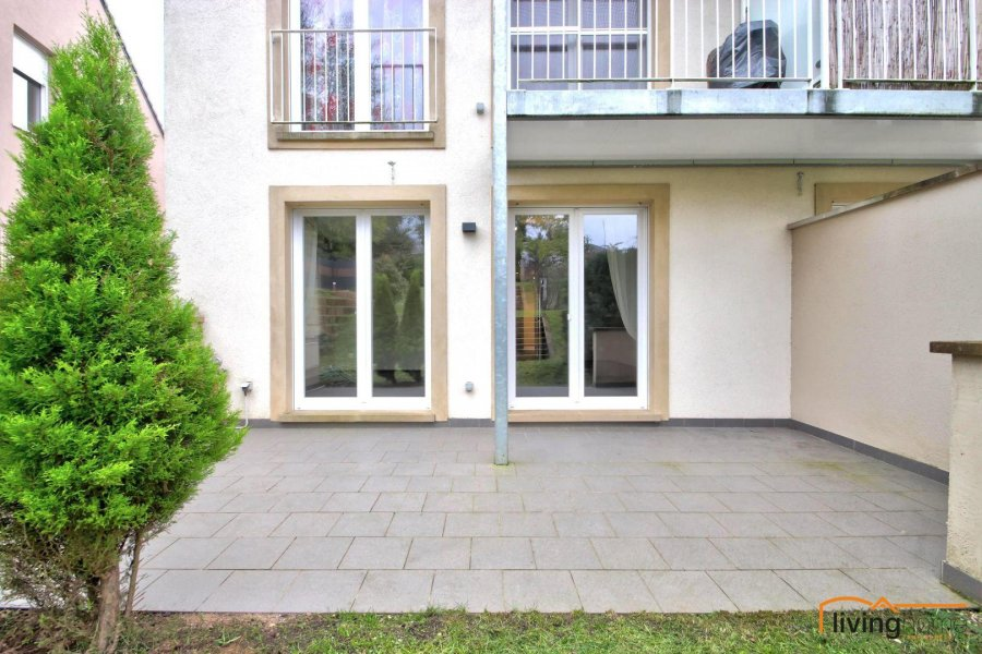 acheter appartement 3 chambres 96 m² hassel photo 2