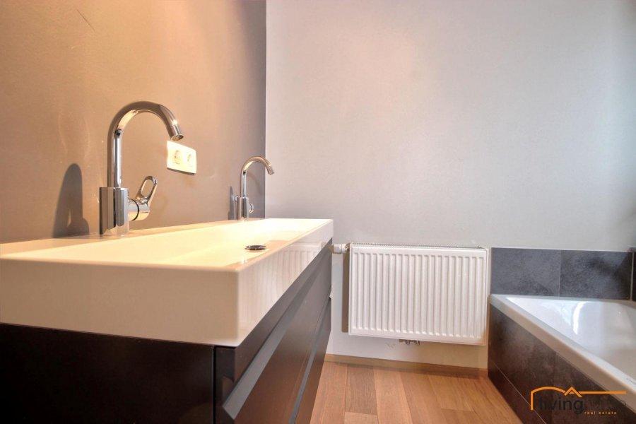 Appartement à vendre 3 chambres à Hassel