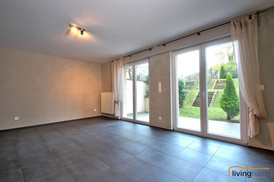 acheter appartement 3 chambres 96 m² hassel photo 6