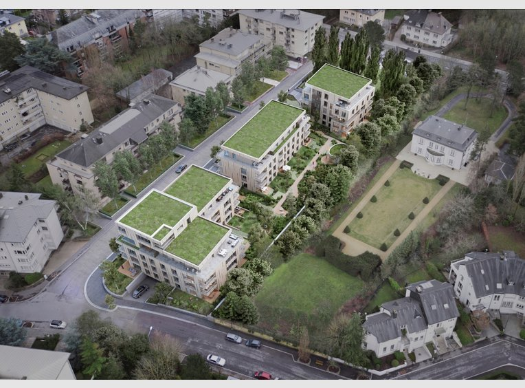 Apartment for sale 1 bedroom in Luxembourg (LU) - Ref. 6994132