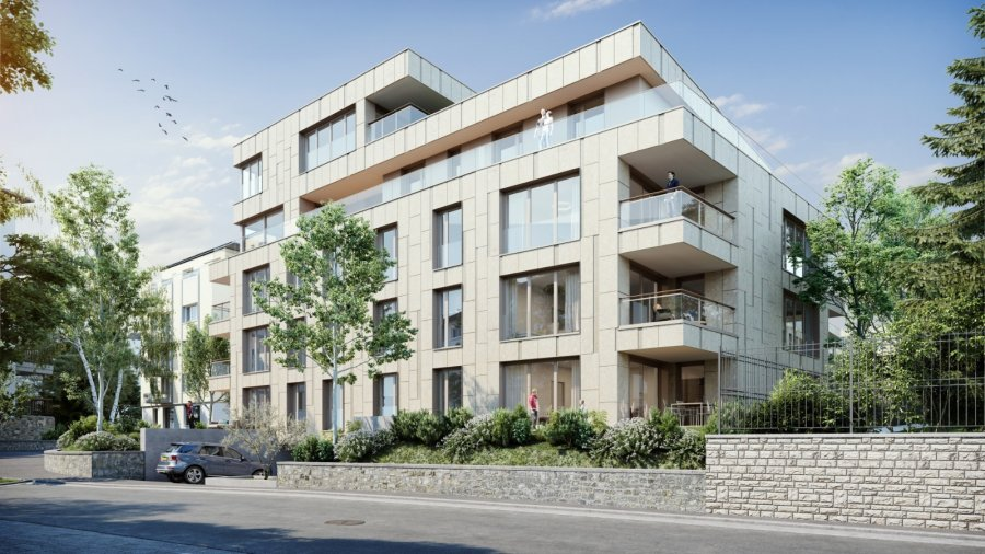 apartment for buy 1 bedroom 48 m² luxembourg photo 3
