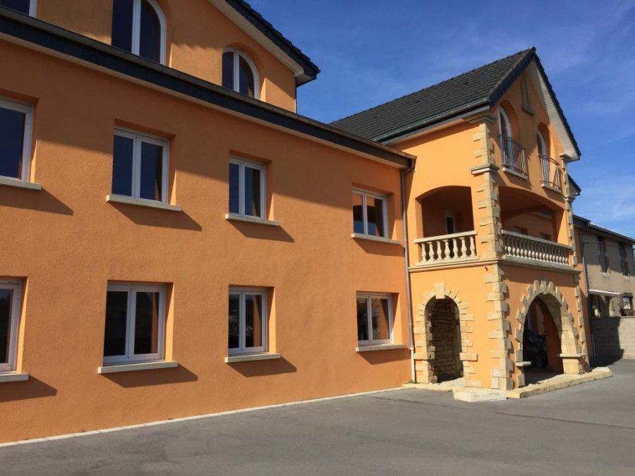 acheter appartement 0 pièce 0 m² cosnes-et-romain photo 1