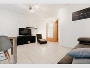 Apartment for rent 1 bedroom in Luxembourg-Neudorf - Ref. 6740180