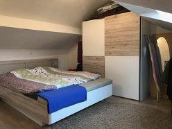 Reihenhaus zum Kauf 1 Zimmer in Rumelange - Ref. 5101780
