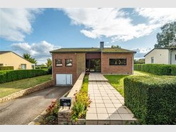 House for sale 3 bedrooms in Arlon - Ref. 6551764