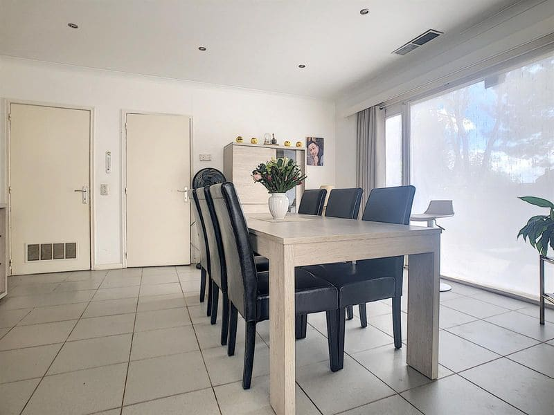 acheter maison 0 pièce 132 m² mouscron photo 5