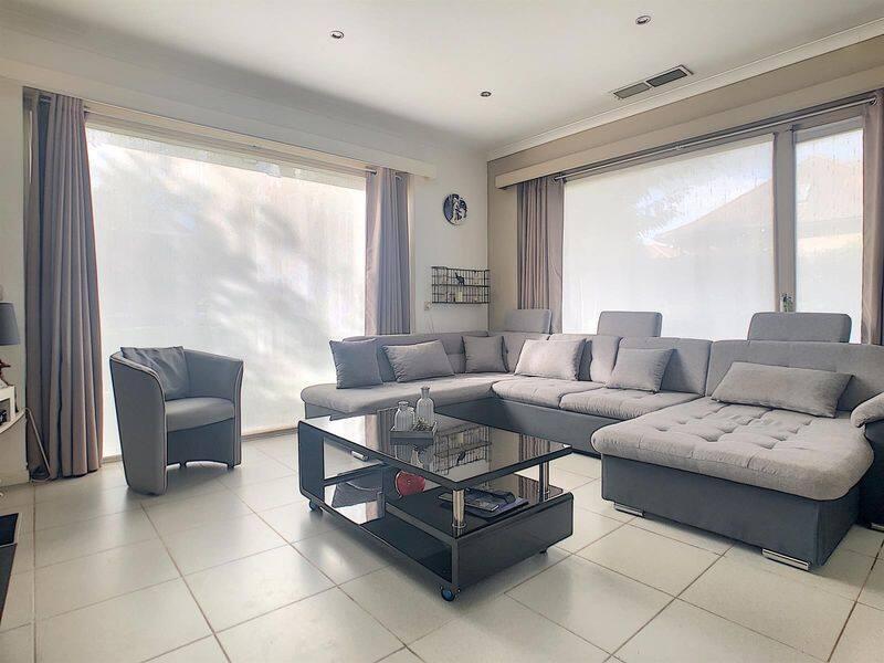 acheter maison 0 pièce 132 m² mouscron photo 4