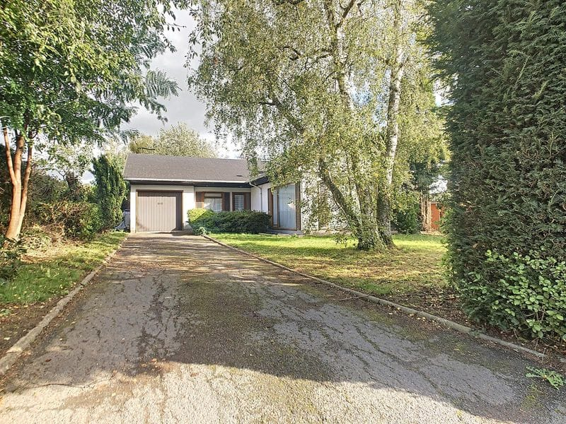 acheter maison 0 pièce 132 m² mouscron photo 2