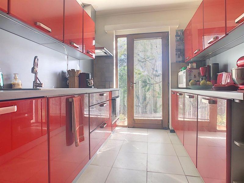 acheter maison 0 pièce 132 m² mouscron photo 6