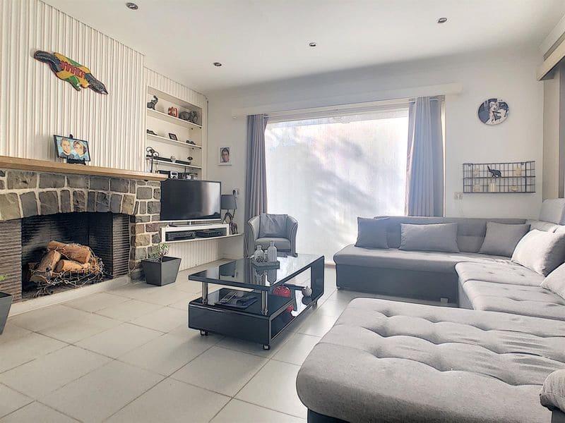 acheter maison 0 pièce 132 m² mouscron photo 3