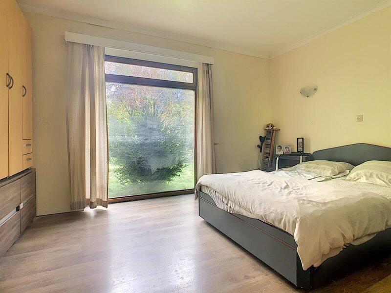 acheter maison 0 pièce 132 m² mouscron photo 7