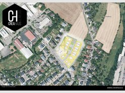 Terrain constructible à vendre à Mersch - Réf. 6425044