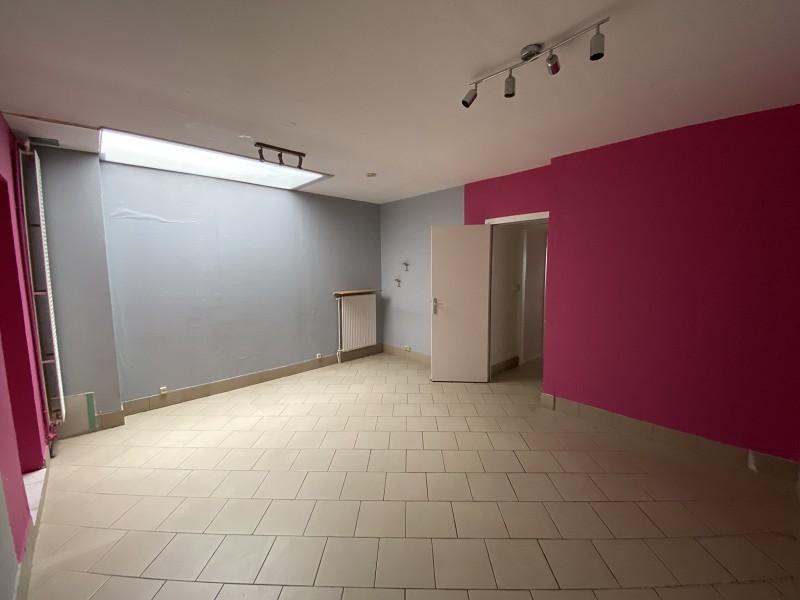 louer local commercial 0 pièce 60 m² lille photo 3