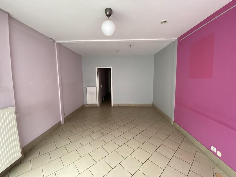 louer local commercial 0 pièce 60 m² lille photo 2