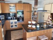 Appartement à louer 2 Chambres à Bereldange - Réf. 6101460