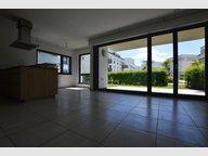 Apartment for sale in Differdange - Ref. 6760916