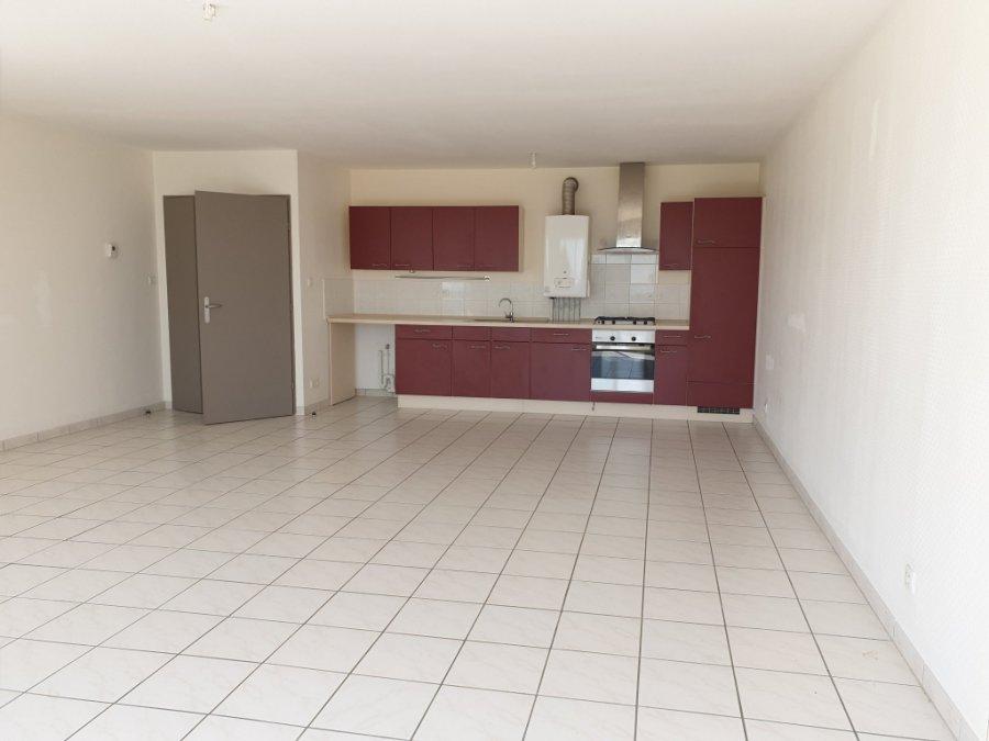 acheter appartement 5 pièces 115 m² nancy photo 3