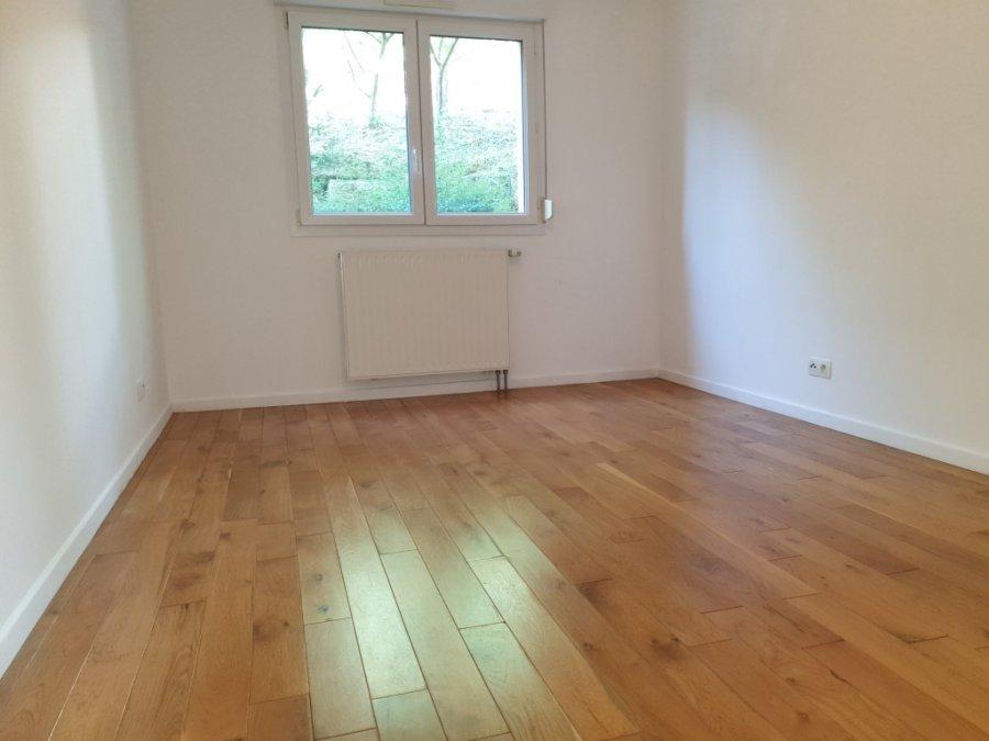 acheter appartement 5 pièces 115 m² nancy photo 6