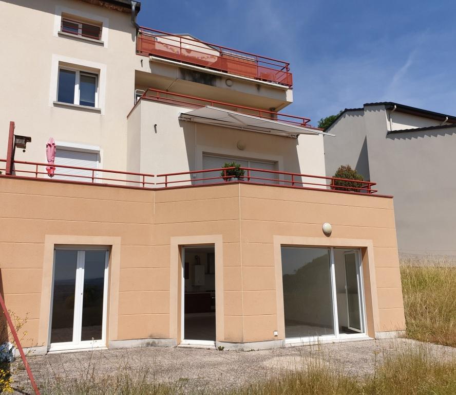 acheter appartement 5 pièces 115 m² nancy photo 1