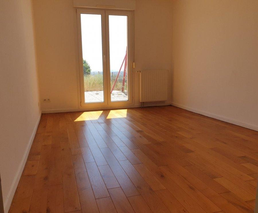 acheter appartement 5 pièces 115 m² nancy photo 7