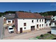 Doppelhaushälfte zum Kauf 5 Zimmer in Wadern - Ref. 6900180