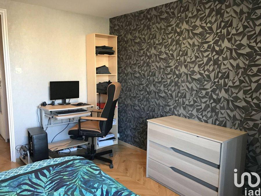 acheter maison 6 pièces 138 m² lunéville photo 6