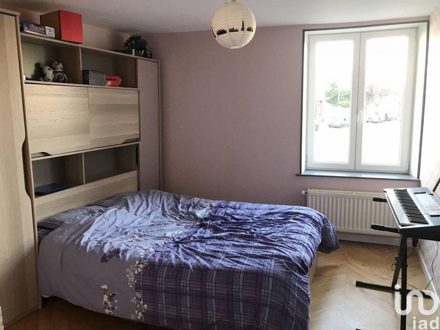 acheter maison 6 pièces 138 m² lunéville photo 5