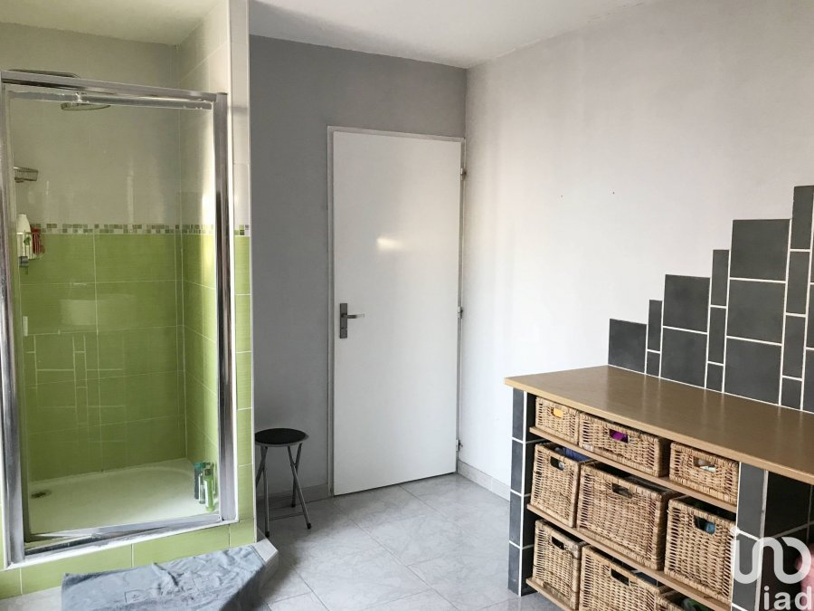 acheter maison 6 pièces 138 m² lunéville photo 4