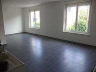 Appartement à louer F3 à Jarny - Réf. 6580692