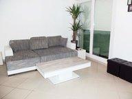 Appartement à louer F2 à Nancy - Réf. 6257108