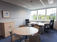 Bureau à louer à Luxembourg-Centre ville (Allern,-in-den) - Réf. 6523348