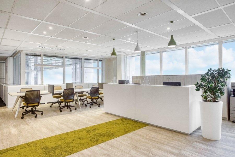 louer bureau 0 chambre 120 m² luxembourg photo 2