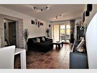 Wohnung zum Kauf 2 Zimmer in Soleuvre - Ref. 6916564