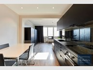 Wohnung zur Miete 1 Zimmer in Luxembourg-Centre ville - Ref. 7182804