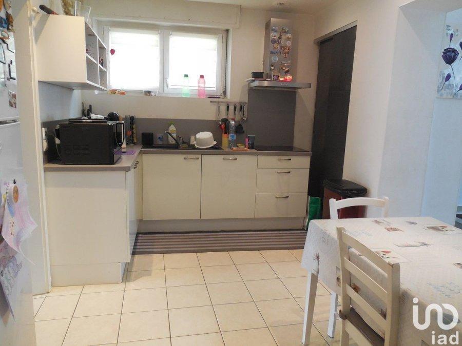 acheter maison 6 pièces 144 m² hayange photo 4