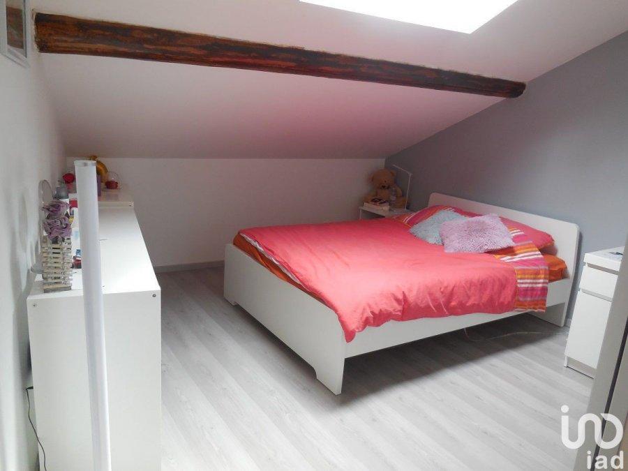 acheter maison 6 pièces 144 m² hayange photo 2