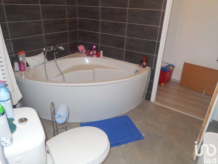 acheter maison 6 pièces 144 m² hayange photo 3