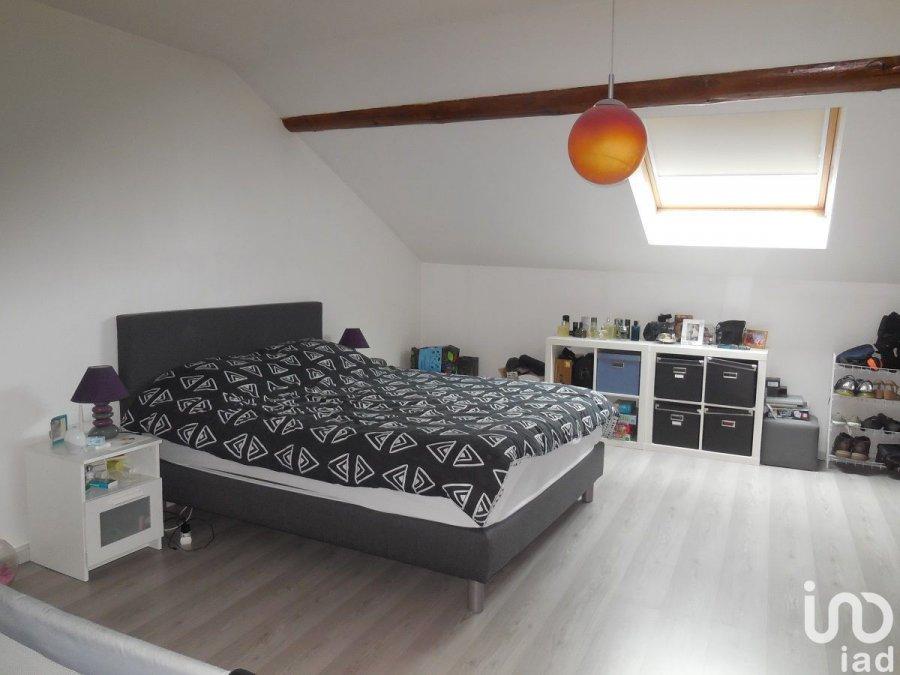 acheter maison 6 pièces 144 m² hayange photo 1