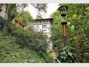 Haus zum Kauf 6 Zimmer in Bernkastel-Kues-Bernkastel - Ref. 6466004