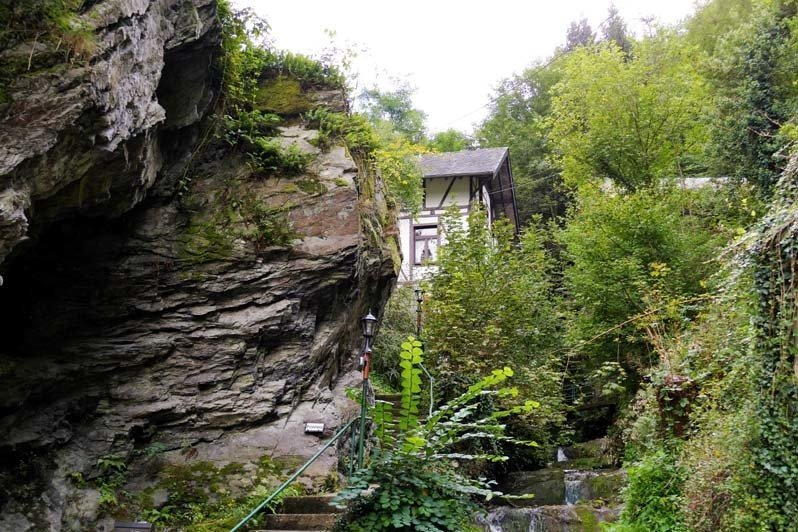 house for buy 6 rooms 116 m² bernkastel-kues photo 2
