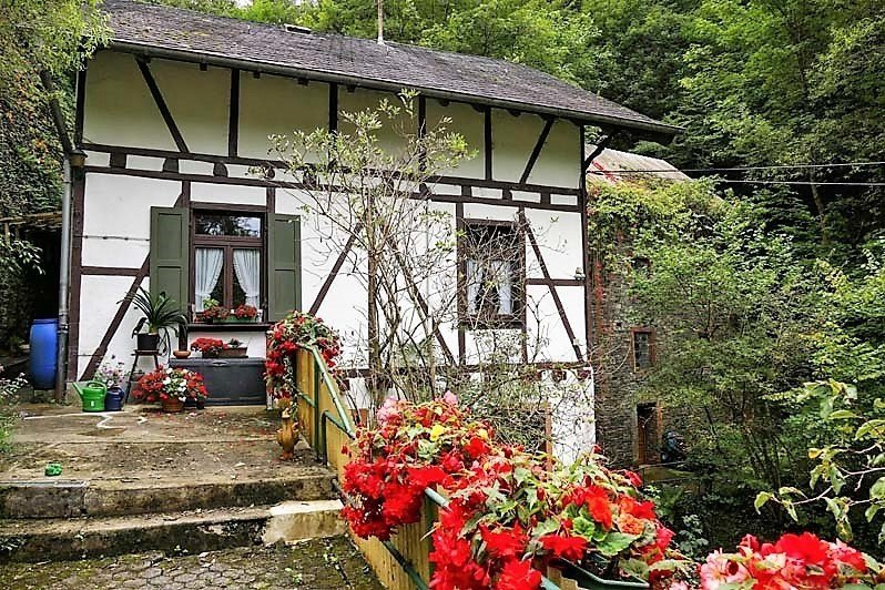 house for buy 6 rooms 116 m² bernkastel-kues photo 3
