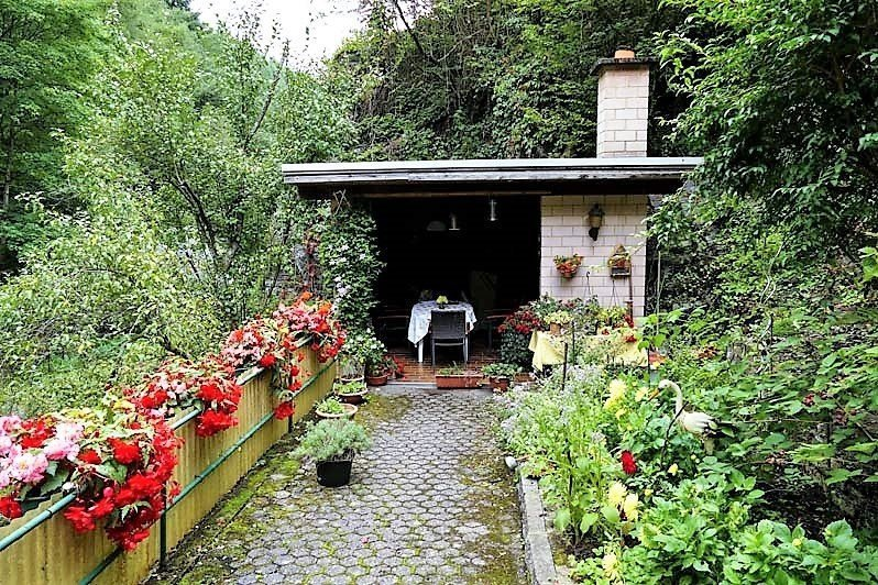house for buy 6 rooms 116 m² bernkastel-kues photo 4