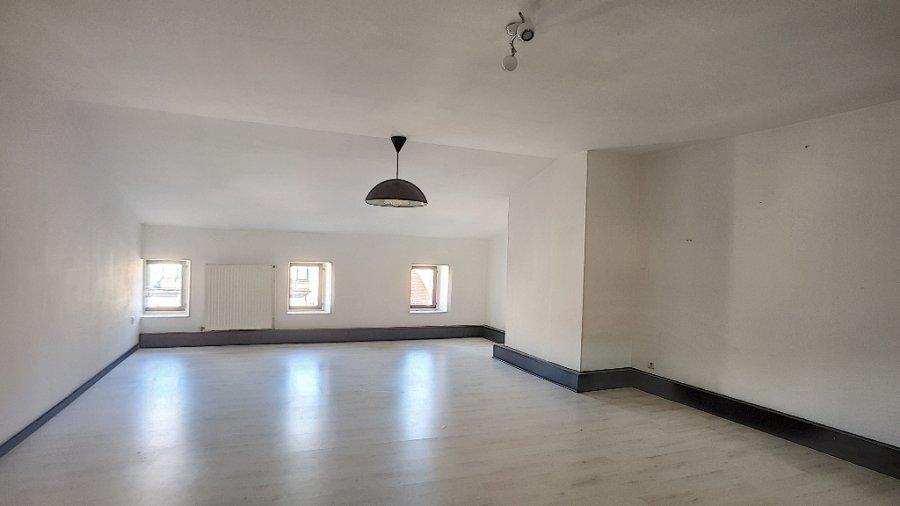 acheter appartement 2 pièces 84.92 m² ligny-en-barrois photo 3