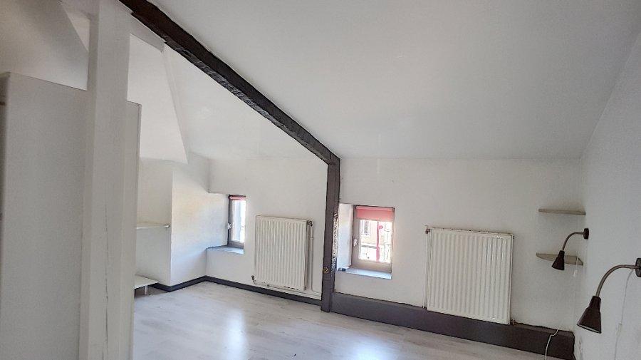 acheter appartement 2 pièces 84.92 m² ligny-en-barrois photo 4