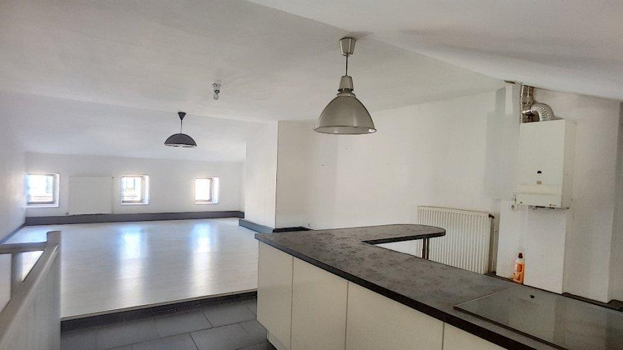 acheter appartement 2 pièces 84.92 m² ligny-en-barrois photo 2