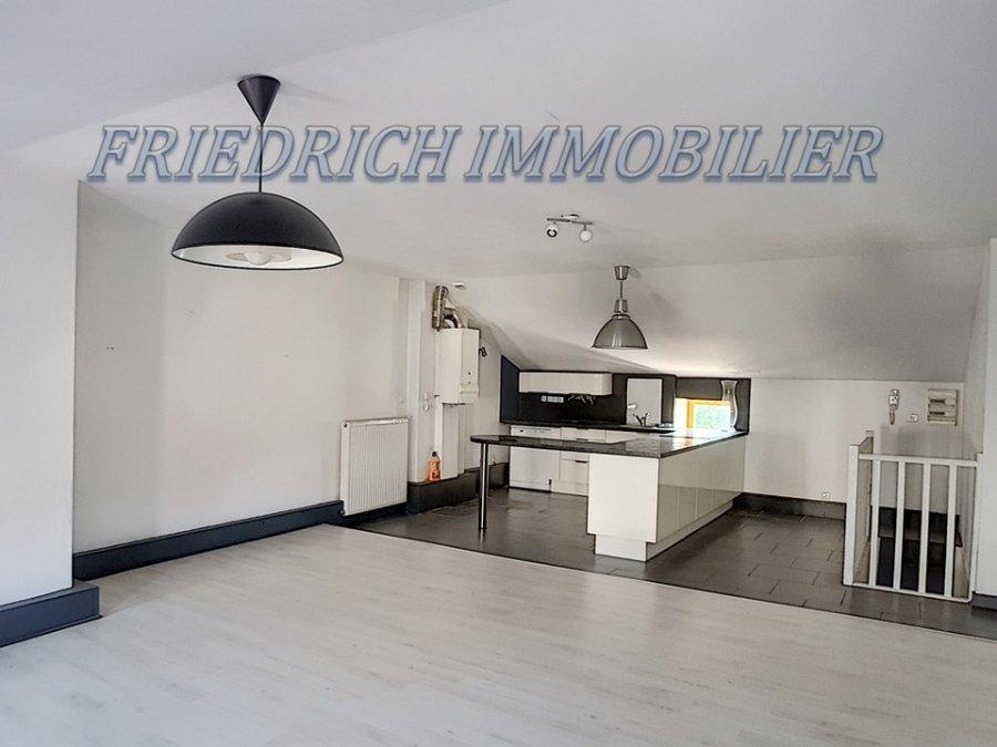 acheter appartement 2 pièces 84.92 m² ligny-en-barrois photo 1