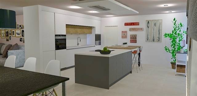 acheter villa 0 pièce 0 m² arlon photo 7