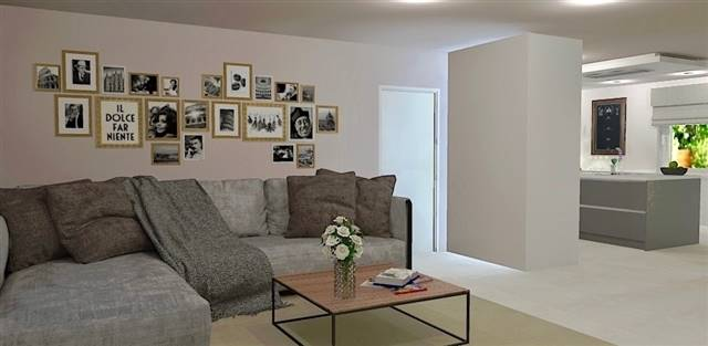acheter villa 0 pièce 0 m² arlon photo 6